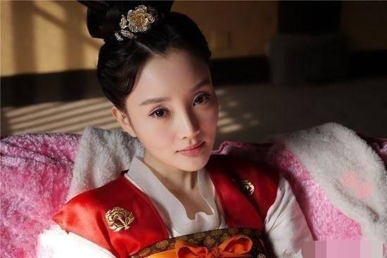 《凡人修仙传》最新演员阵容出炉,网友的评论太惊艳了