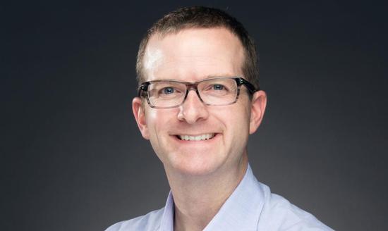Facebook CTO详谈十年愿景:网络连接、AI和VR