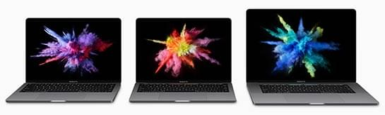 部分MacBook Pro用户反应电池仅能续航3到6个小时的照片 - 2