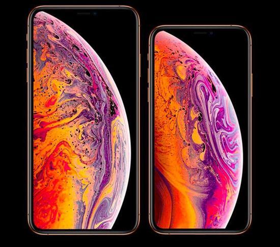 Max很贵吗?明年的iPhone 5G可能会再一次刷新苹果手机价格上限