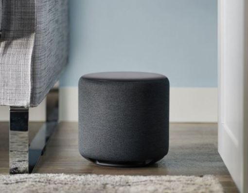 """亚马逊""""赋能""""智能家居:Alexa不仅能连自身厂牌 还有第三方硬件"""