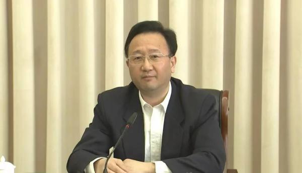 范卫平任国家广电总局领导 原任辽宁省宣传部长