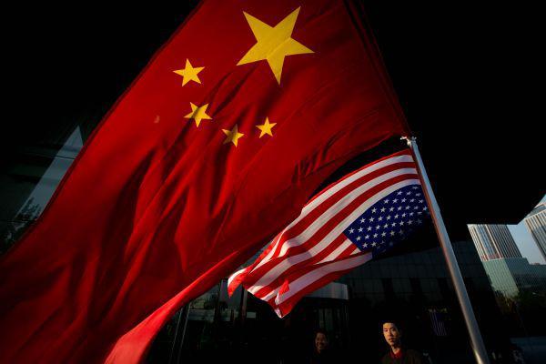 外媒關注:特朗普稱或不對中國加征關稅