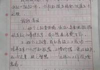 """教师不满""""形式主义""""辞职?教体局:未接到辞职书"""