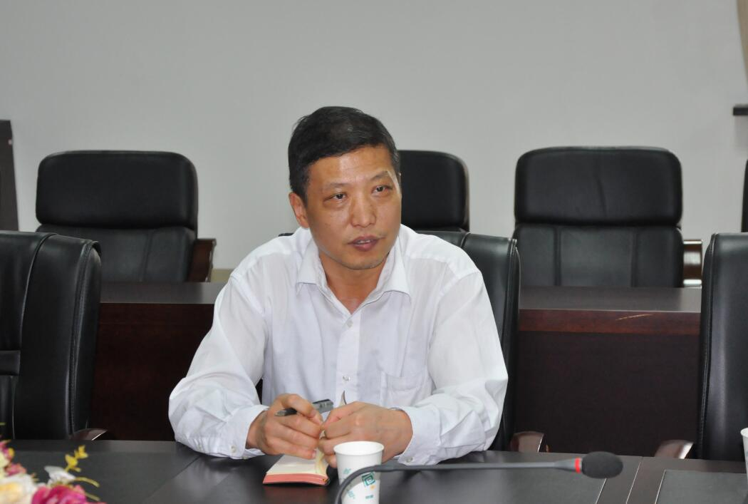 南方医科大学党委委员、副校长胡炜被查