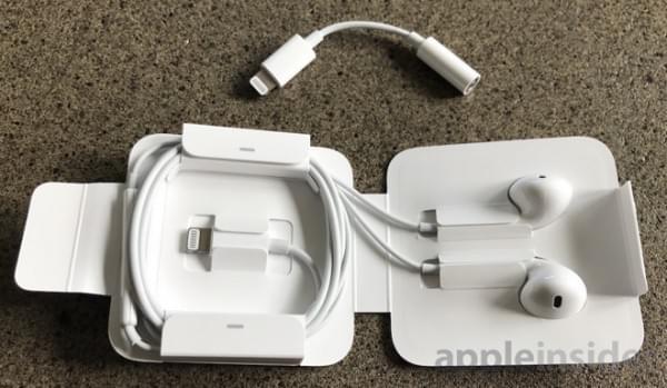 AirPods开箱:苹果全新可穿戴设备的未来的照片 - 10