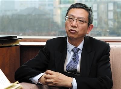 经济学家贾康:房地产税立法推进越快越好