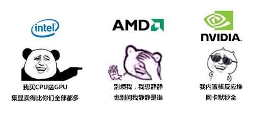 差一点媲美千元独显 但Intel可能砍掉最强核显Iris Pro的照片 - 1
