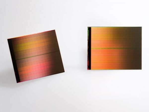说好碾压SSD降价呢?Intel Optane硬盘无限延期的照片 - 2