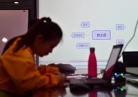 信息泄露报酬缩水 大学生兼职做网红隐藏法律风险