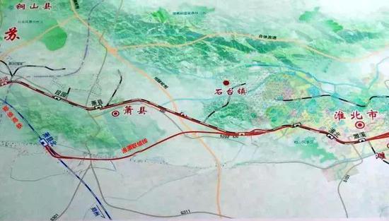上海到重庆,成都将通高铁,运行时间大为缩短