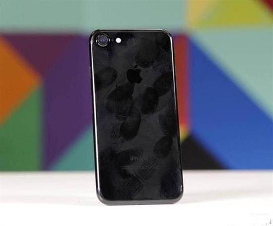 """还买iPhone7吗?这几个问题包你""""后悔"""""""