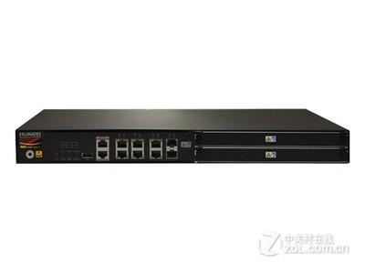 安全可靠 华为USG6306北京售价5399元