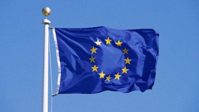 欧盟:美国对进口汽车加征关税违反WTO规定