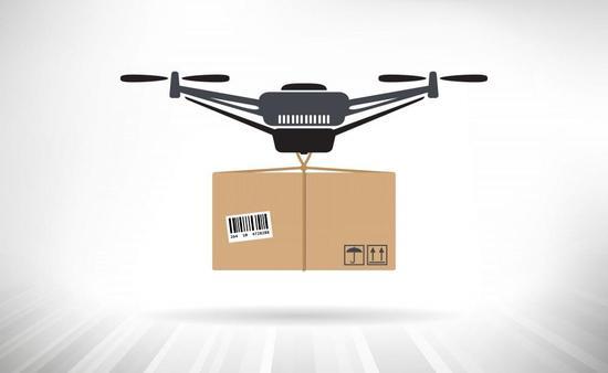 无人机--亚马逊高管CES展上公开质疑美国无人机法律
