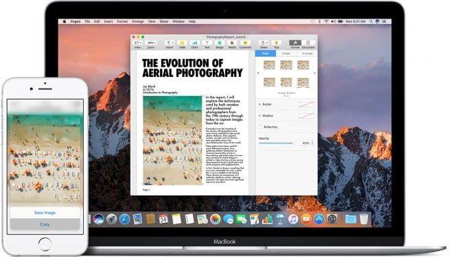如果准备选择Mac:这些建议能帮助你入门的照片 - 14