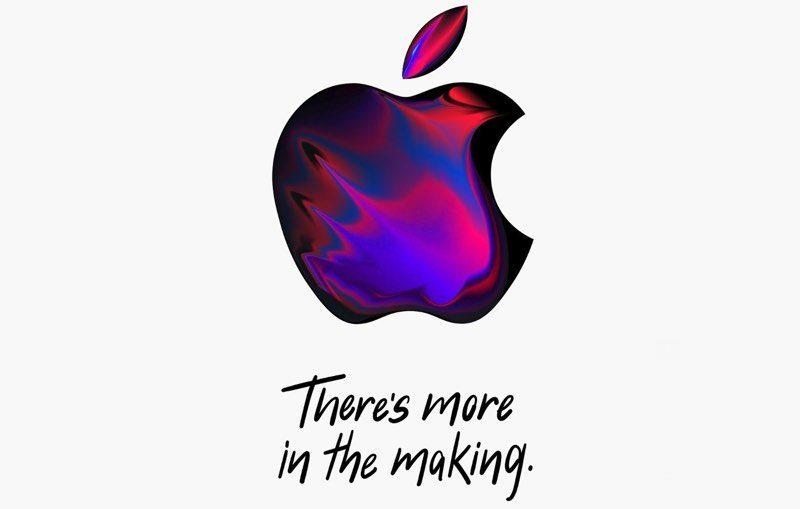 苹果10月30日再办新品发布会新iPad或亮相