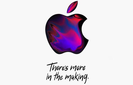 苹果10月30日再办新品发布会 新iPad或亮相