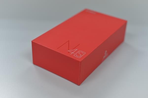 360N4S骁龙版再推英伦灰配色的照片 - 2