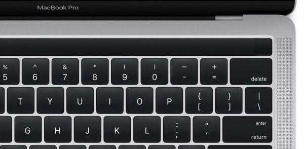 hello again:苹果发布会有哪些新品发布