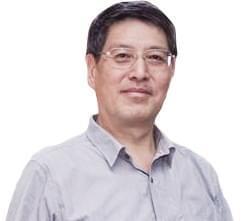 """上海纽约大学校长俞立中:种好高等教育改革的""""试验田"""""""