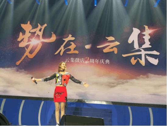 徐歌阳首张专辑5.16发布 锁定创作型歌手发展方向