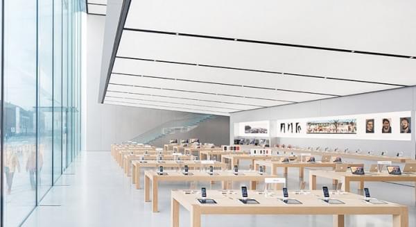 2016年 我们告别了这些和苹果有关的东西的照片 - 6