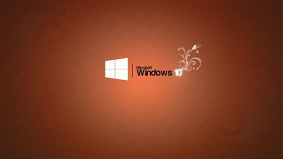 微软激活服务器短暂故障 部分Win10变盗版