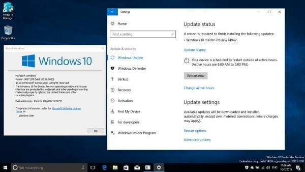 Windows 10 Build 14942发布:为大内存PC特别优化的照片 - 8