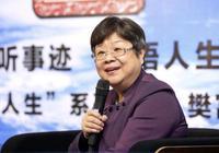 清华大学心理学教师获终身成就奖 曾去过39次汶川