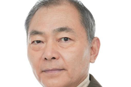 著名声优石塚运昇去世 曾为火影柯南灌篮高手配音