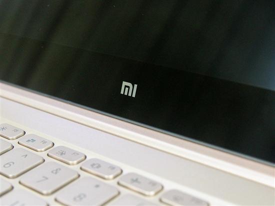 小米新款笔记本曝光:支持4G LTE,下周发布的照片 - 1