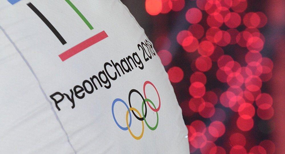 白宫:美国或不参加2018年冬奥会 但尚未做决定