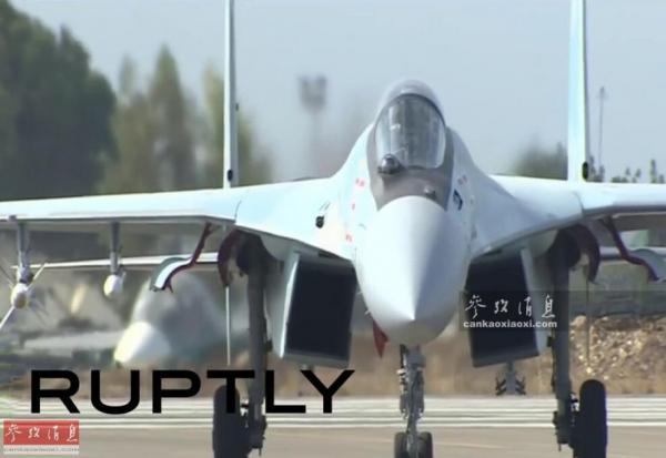 俄媒称不应与以色列硬碰硬!担忧驻叙俄军安全