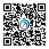 神舟战神K550D-I5D1笔记本促销3600元