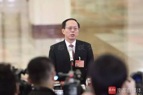 粤媒:体育改革应先改长官认知 投资无害凭啥整肃