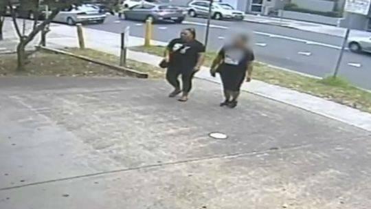 孕妇雇佣枪手残忍杀害律师 案发时她怀着第5个孩子