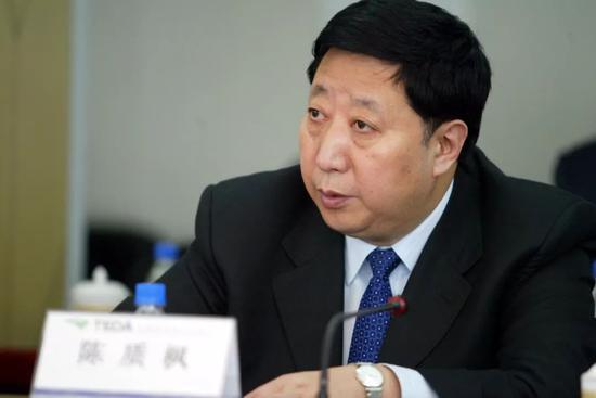 天津一副部退休5年后降为副厅 曾在80年代名噪一时