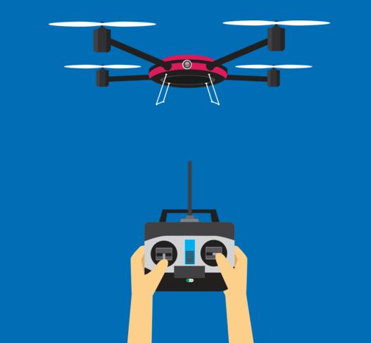 faa-drones-registration.png