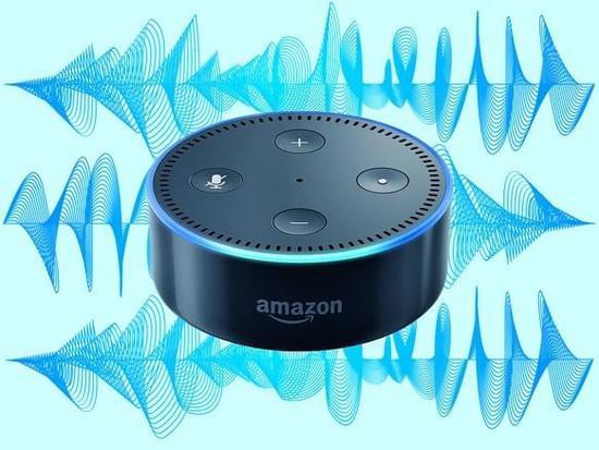 让人工智能语音助手听上去像人类 真的是好事?