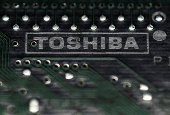 20297-21848-toshiba-memory-l.jpg