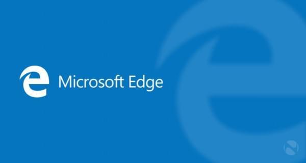 微软已经开始为Edge浏览器研发WebVR技术的照片 - 1
