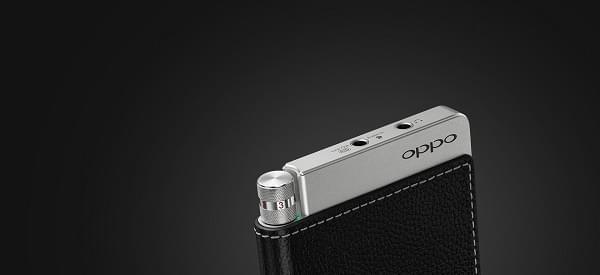OPPO发布HA-2SE便携式USB DAC功放新品: 采用顶级ESS芯片的照片 - 1