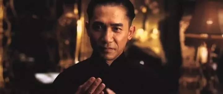 徐皓峰:武侠的魅力,是里头有中国人的样子