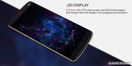 日本屏幕厂营收骤降45%:因部分国产手机转投OLED屏