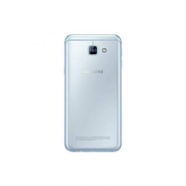 约合3959元:三星Galaxy A8(2016)正式发布的照片 - 5