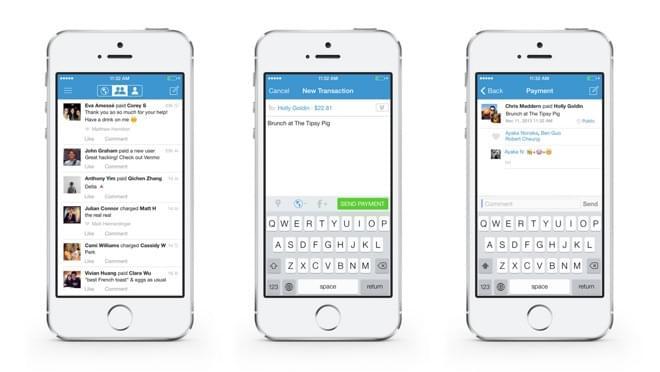 挑战微信/支付宝 苹果仍在开发 Apple Pay 转账功能的照片 - 1
