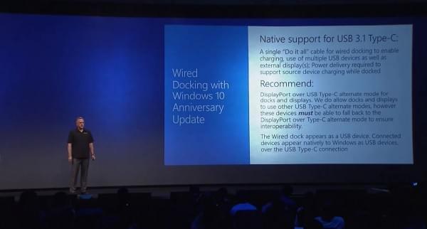 Windows 10升级支持802.11ad:Wi-Fi速度8Gbps的照片 - 3