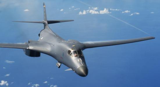俄罗斯称美国正向叙调兵以发动袭击 美国对此反驳