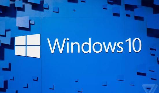 文件误删问题已修复 微软重推Windows 10十月更新